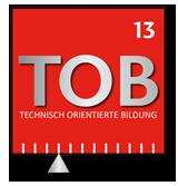 TOB Wiehl