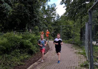Minimarathon_2016 (2)