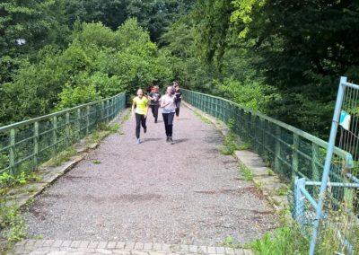 Minimarathon_2016 (3)