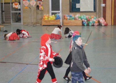 TOB Karneval 2018 (4)